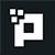 Proletariat Video game publisher logo