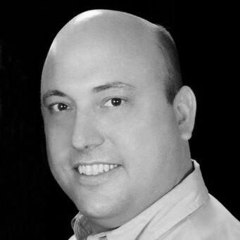 Headshot Jake Hawley CEO