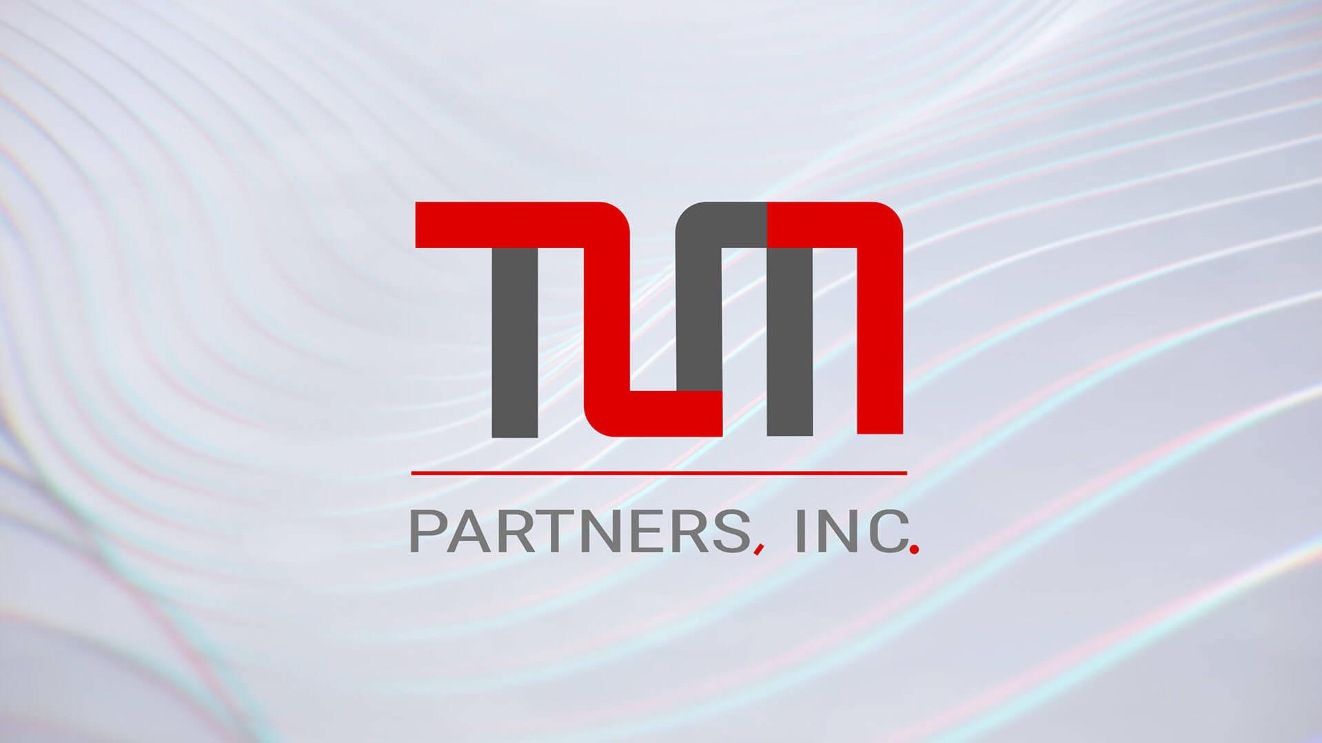 TLM News graphic