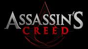 ASSASINS CREED game logo