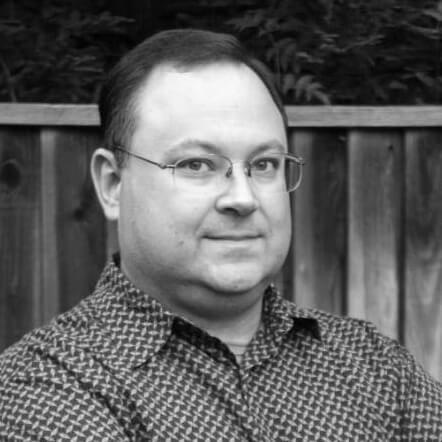 John Szeder advisor